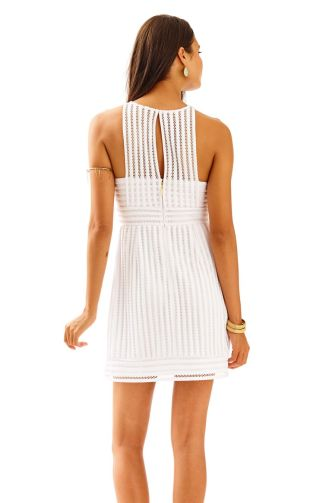 25258_resortwhitecrochetknitstripe_a1
