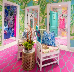5-20-16-lilly-pulitzer-opening-in-georgetown-994x971