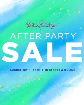 lilly-pulitzer-after-party-sale-august-2017